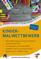Plakat_Malwettbewerb_2019_web_klein